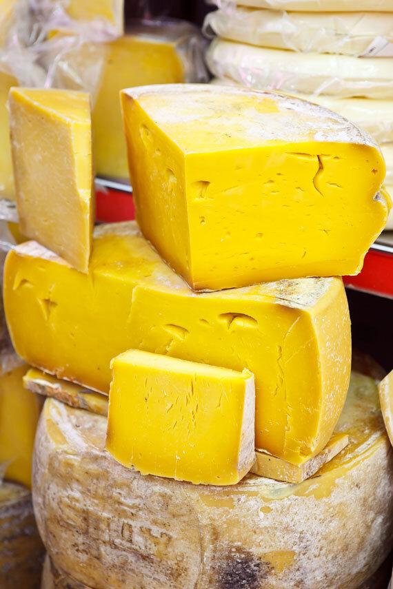 kasar-peynir