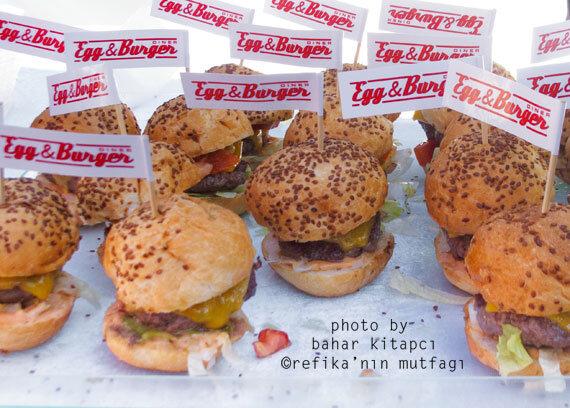 hamburger_101
