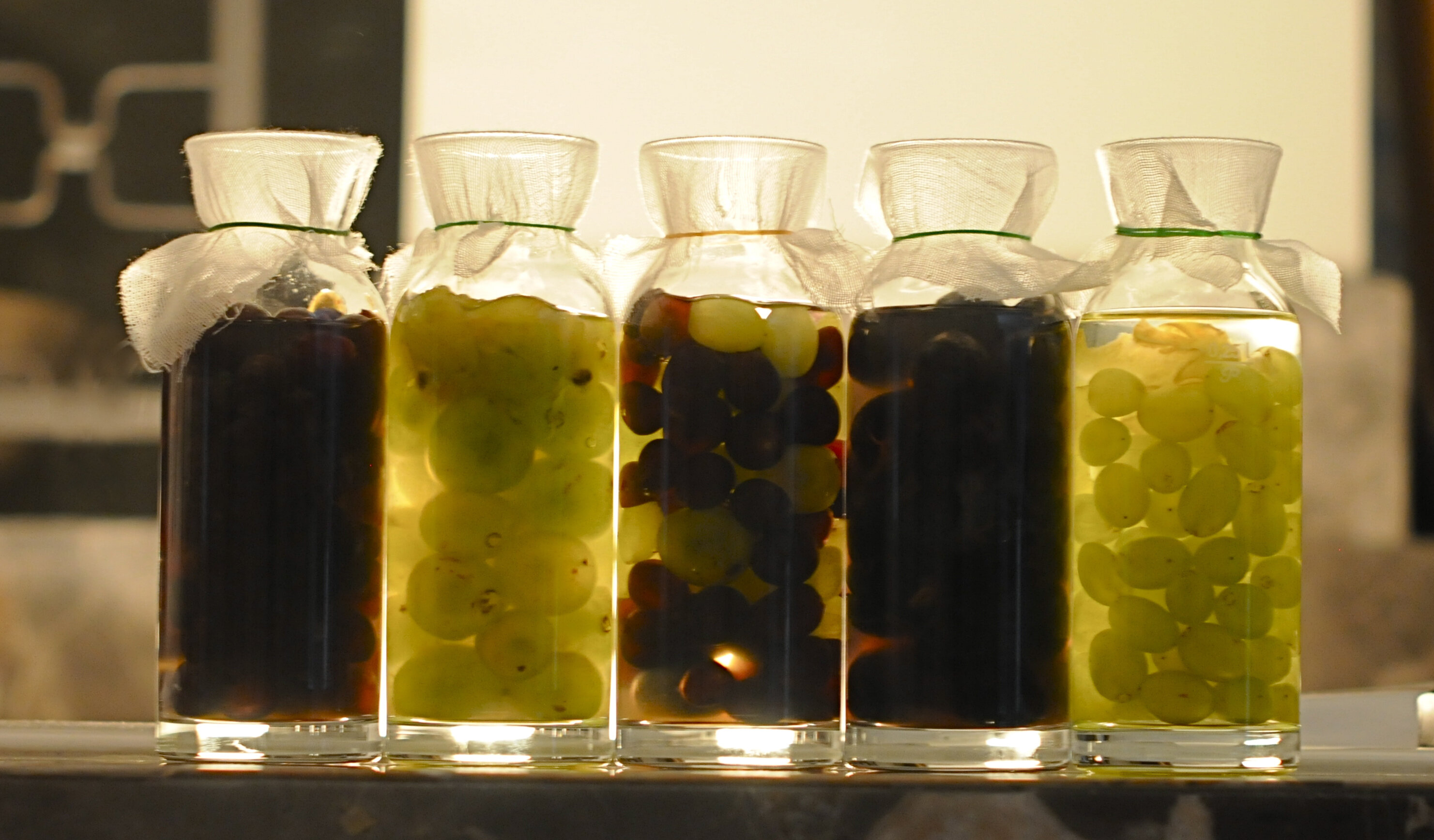 Evde Sebze Suyu Nasıl Yapılır