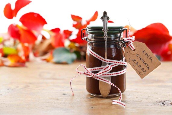 yilbasi hediyeler_surulebilir krem cikolata