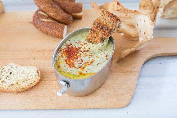 mas-fasulyeli-humus