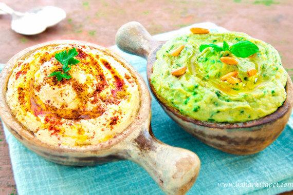 feslegenli-humus
