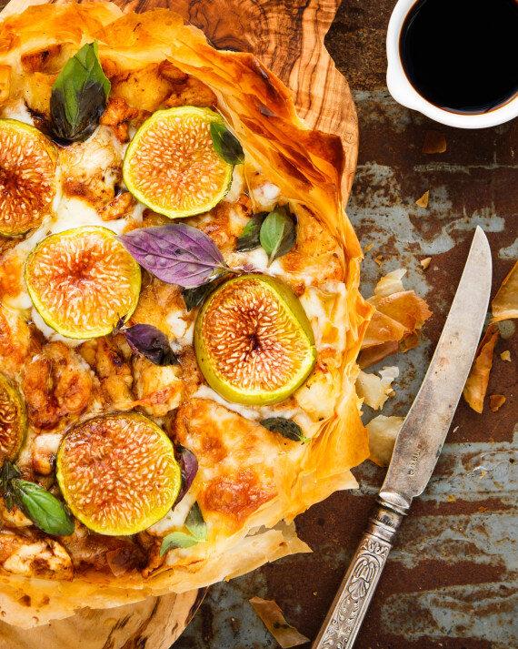 incir-pizza