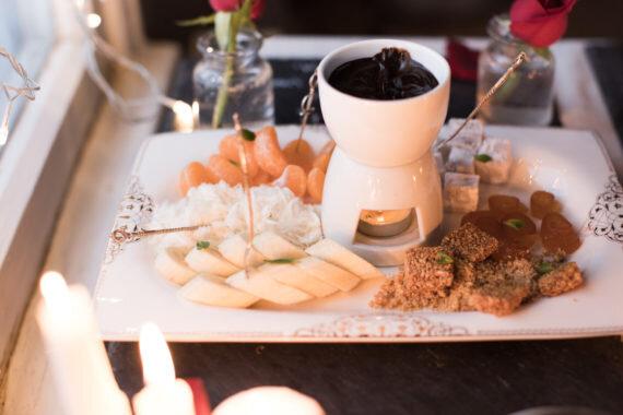 sevgililer_gunu_fondue